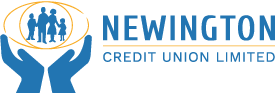 Newington Credit Union Logo